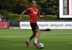 1.FC Köln Bundesliga - Rückfall in die Langeweile in Bremen