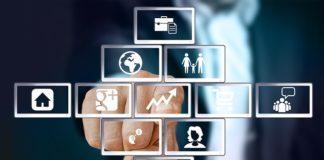 Pixabay.com © geralt CCO Public DomainDie Digitalisierung ist im Jahr 2021 kein nettes Add-On, sondern existentiell für das Überleben des eigenen Unternehmens.
