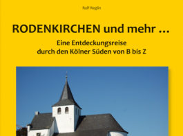 Köln Rodenkirchen und mehr