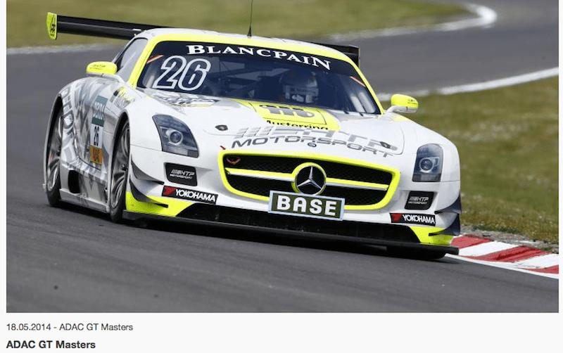 ADAC-GT-Motorsport-Mercedes-Benz-SLS-AMG-GT3