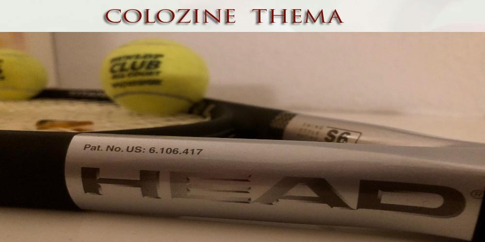 Aktuell-Tennis Köln News Nachrichten COLOZINE