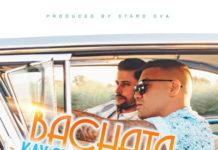 BACHATA COVER