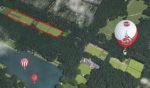 Das sieht der Ausbauplan am Geißbockheim vor