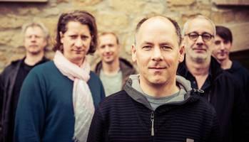 Mathias Bergmann Quintett