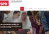 Die SPD Krummhörn hat doch eine Webseite