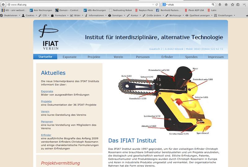 Bildschirmfoto-ifiat-webseite-2014-09-02