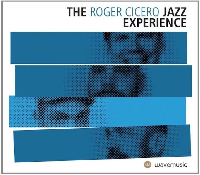 Roger Cicero Jazz Experience