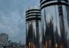Köln News Liebe deine Stadt und alles was sie hat