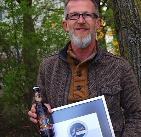 Köln News -Olaf Wirths Labieratorium Cottbus
