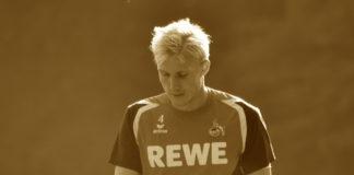 Sörensen im FC Sturm