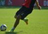 1FC Köln Fußball Bundesliga