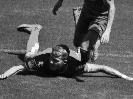 FC am Boden- Gute Aktionen blieben wieder ohne Wirkung