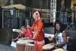 Mit Afrika Fest Köln