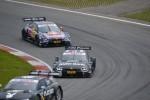 DTM 2014 Nürburgring