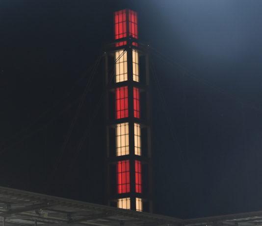 FC Köln RheinEnergiestadion