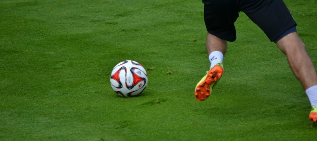 Fussball Effzeh