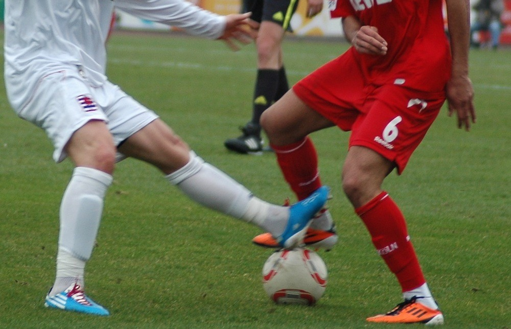 FC-Fussbal-