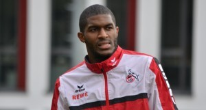 *ImmerSpassmitdieFranzos* Anthony Modeste The Hell of Goalgetters from 1.FC Köln