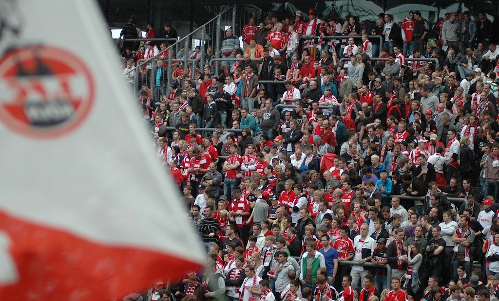 FC-StadionDSC_4642