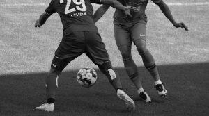1FC Köln Bundesliga (c) Colozine