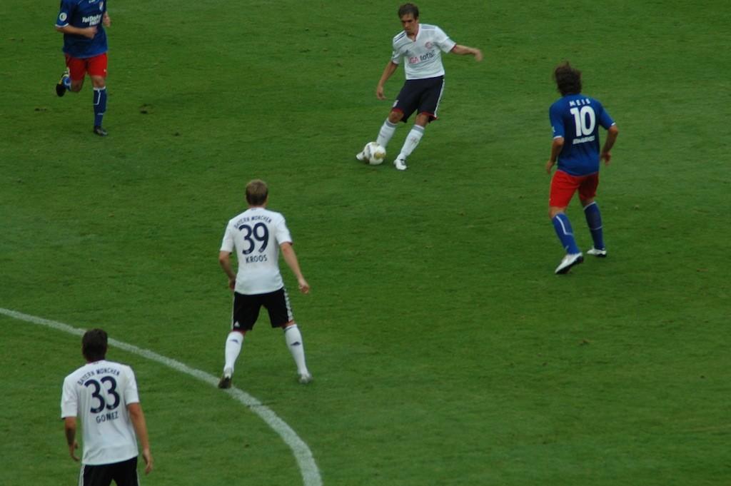 FCBayernDFB-Pokal2