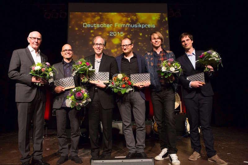 FMP_Gewinnerbild: Foto von Joachim_Blobel