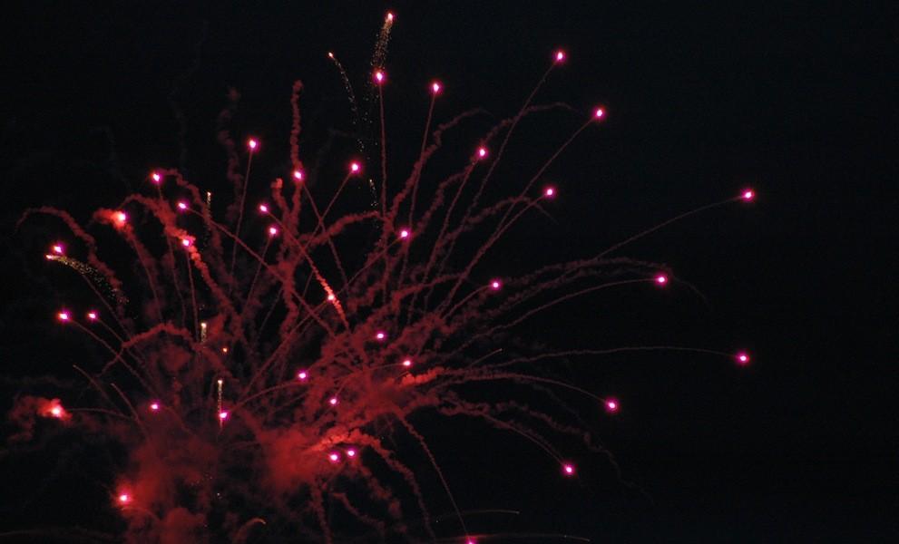 Feuerwerk-Suerth-62