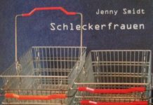 Jenny Smidt Schlecker Frauen