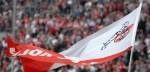Köln News 1.FC Köln Augsburg