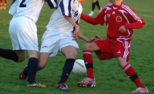 Fussball-FC