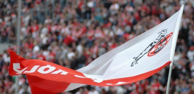 FC köln gegen FC Bayern