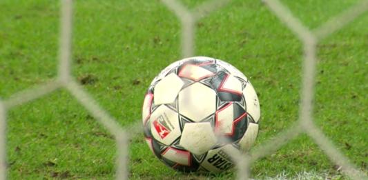 Fußball Bundesliga 1.FC Köln