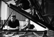 Milk & Sugar Ibiza Euphonica live eingespielt von den Münchner Symphonikern