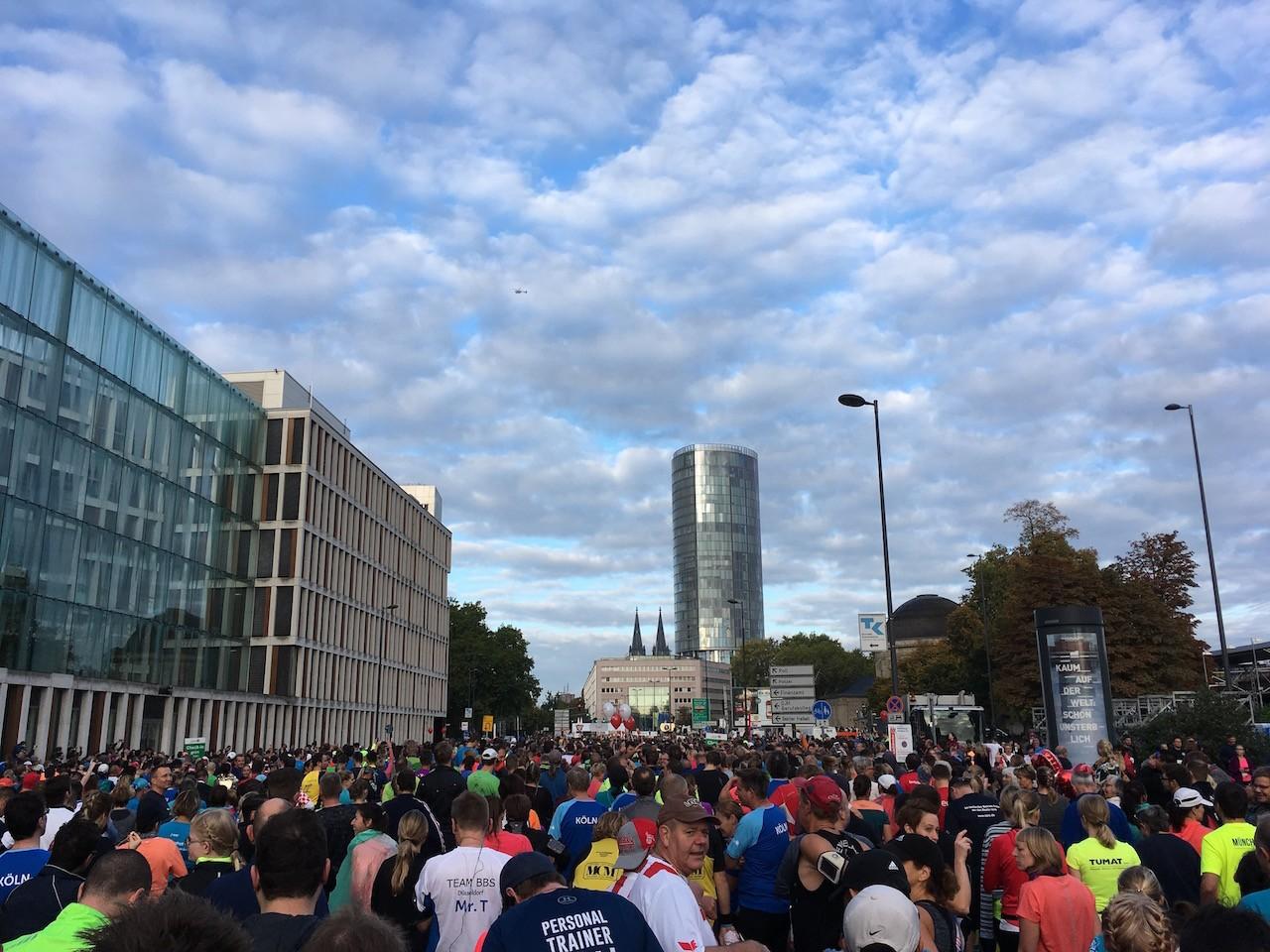 Koeln-Marathon-2017