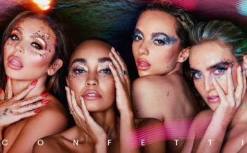 LM-Confetti Cover