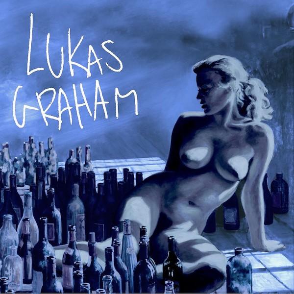 Lukas Graham Blue Album