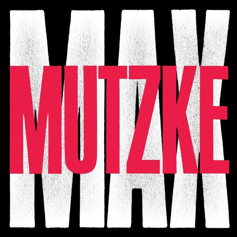 MAX von Max Mutzke