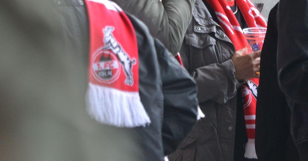 1FC Köln