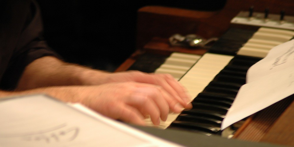 Musiker-Piano-3960