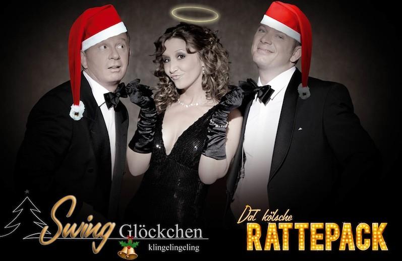 Aktuelle News Rodenkirchen Winterzauber