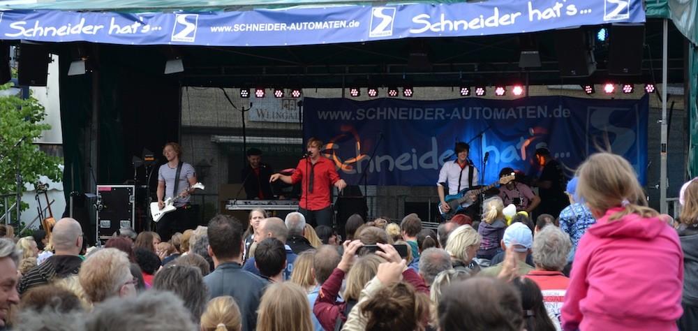 Rodenkirchen-Kasalla