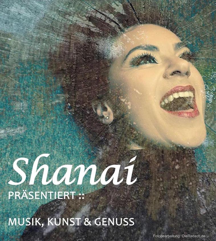 Shanai Pfandhaus Köln