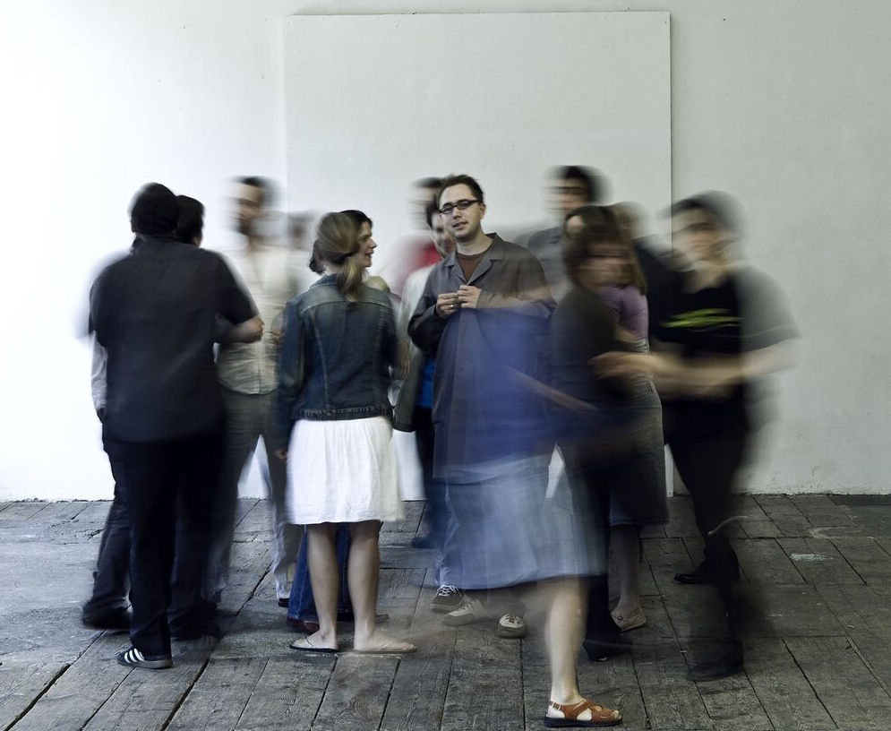 Studio Dan Foto (c) by Ditz Fejer