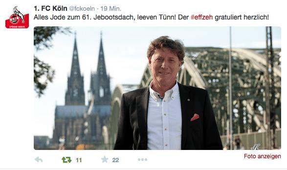 Toni-schuhmacher-twitter
