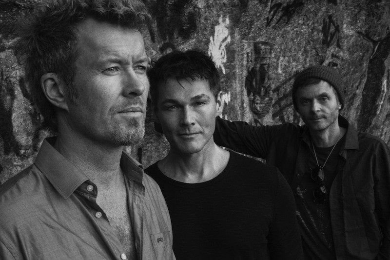 a-ha on tour in cologne 2016 Foto Credit: Just Loomis