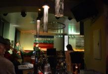 abs restaurant jazz live Sonntags