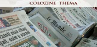 Köln News Nachrichten COLOZINE