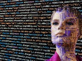 Künstliche Intelligenz Foto von Gerd Altmann auf Pixabay