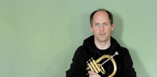 Matthias Bergmann Jazz Fotografie (c) Gerhard Richter Köln