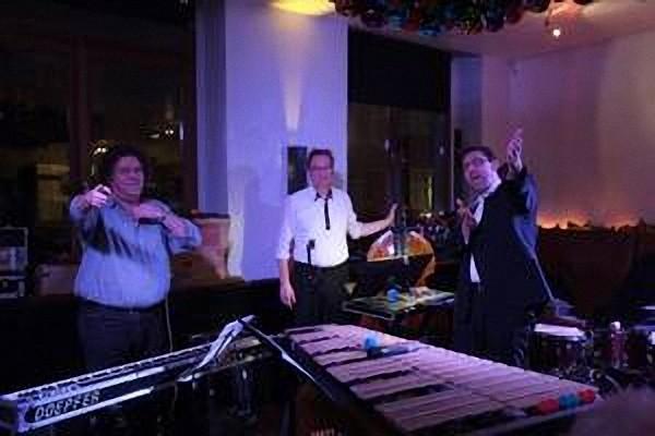 ABS Jazz Köln